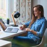 Польский язык по Skype: преимущества онлайн-обучения