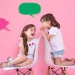Как быстрее развить свой разговорный польский