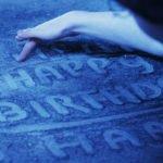 Гарри Поттер и философский камень на польском, глава 3 часть 3