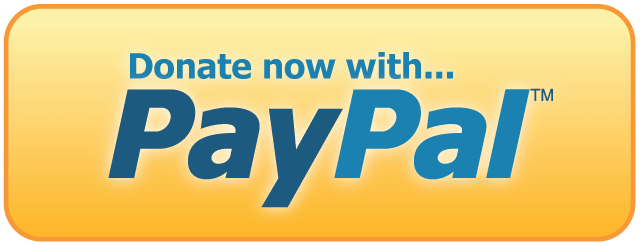 Donate ProPolski with PayPal