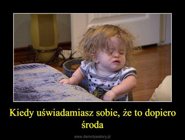 11 новых полезных мелочей польского языка - dopiero
