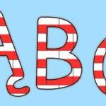 Алфавит польского языка для начинающих