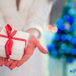 как поздравить с Рождеством и Новым годом на польском языке
