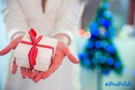 как поздравить с Рождеством и Новым годом на польском