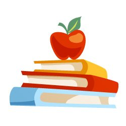 Книги - ProPolski