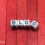 105 тематических польских блогов для изучения языка