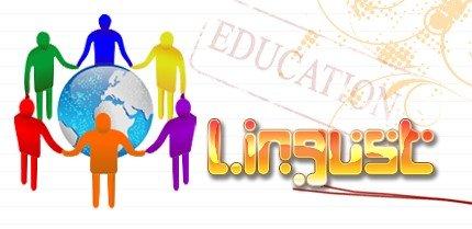 Lingust.ru - Сайты для изучения польского языка
