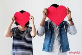 Польские фразеологизмы и пословицы о любви