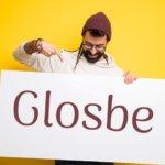 Glosbe - лучший контекстный словарь польского языка