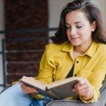 42 классические книги на польском языке: читайте бесплатно
